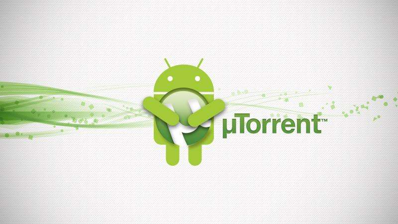 torrent android tv box