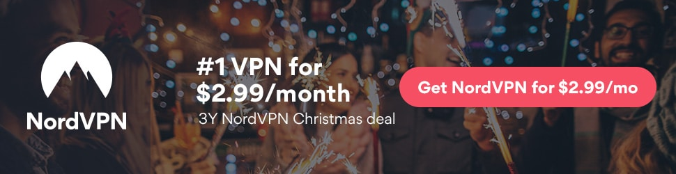 reduction NordVPN