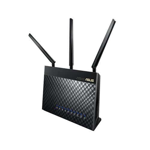 routeur rt-ac68u