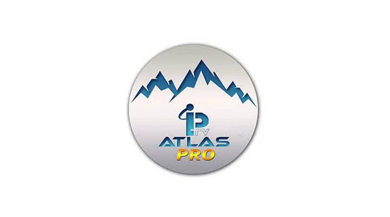 abonnement iptv atlas por