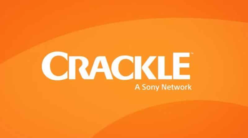 sony crackle logo
