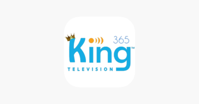 abonnement king365tv iptv