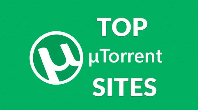 meilleur site torrent