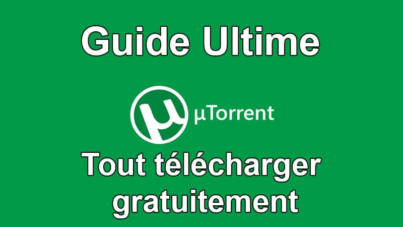 telecharger film complet en francais utorrent