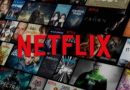 catalogue netflix