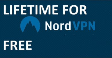 comment cracker nordvpn