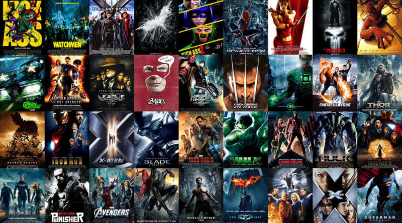 meilleur site de film en streaming