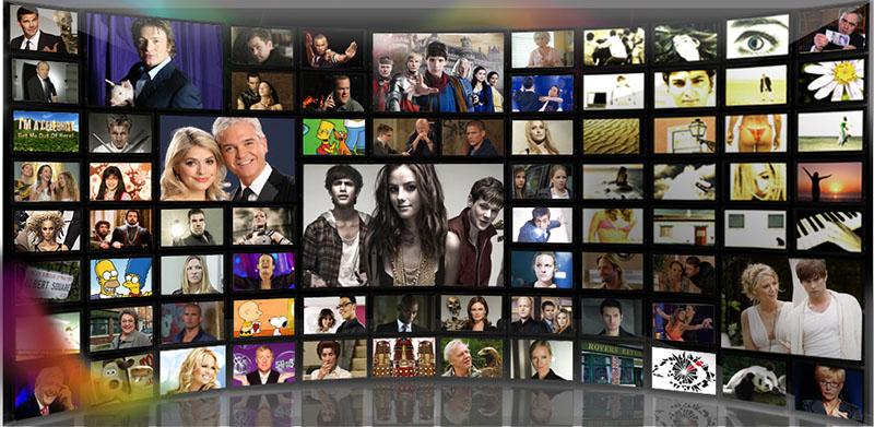 site de series tv en streaming