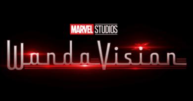 Premiere série Marvel Wandavision