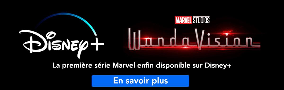 Wandavision-Marvel-Disney-Plus-CTA