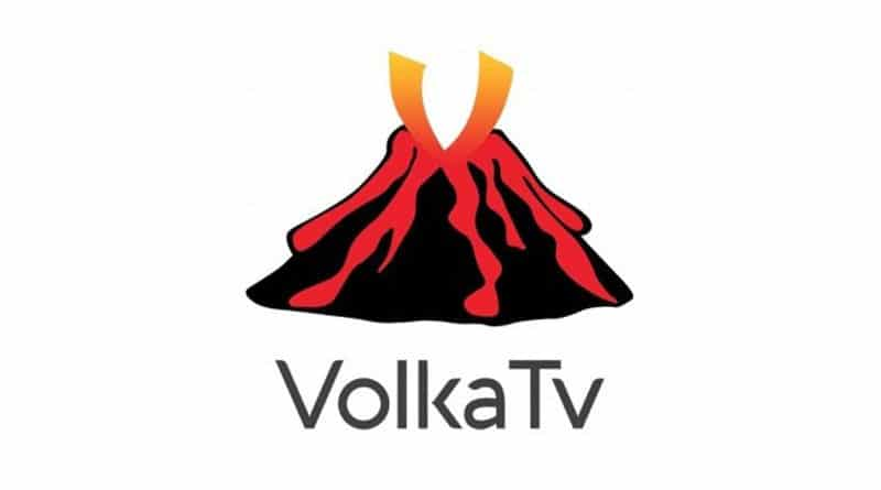 avis sur Volka IPTV